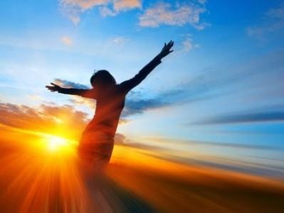 thumb_la-malattia-come-evoluzione-spirituale
