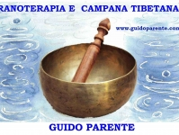 logo-pranoterapia-e-campana-tibetana