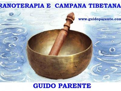 thumb_logo-pranoterapia-e-campana-tibetana