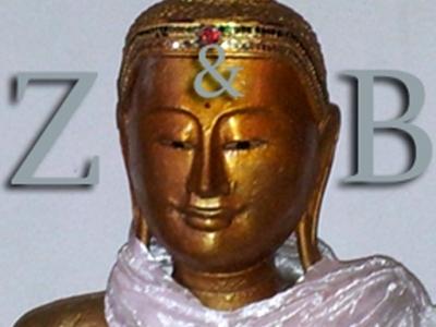 thumb_logo-zorba-il-buddha-bed-and-breakfast-casa-vacanze-zib-centro-meditazione