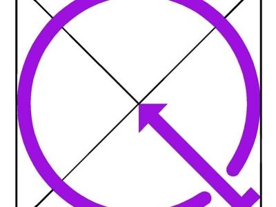 thumb_logo-tantra-q-3
